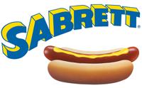 Sabrett Hot Dogs